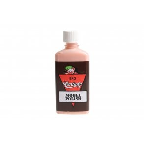 Centurio Møbel Polish - 175 ml